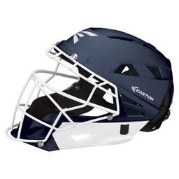 Easton Fastpitch M7 Grip Catcher's Helmet - A16534