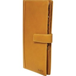 Rawlings Heart of the Hide Organizer HOHTOT