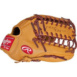 Rawlings GAMER XLE SERIES-GB1275T
