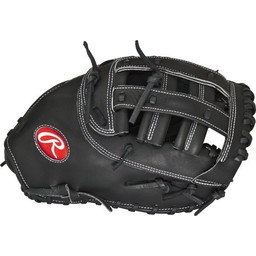 """Rawlings Heart of the Hide 12.5"""" First Base Mitt PROTM8SB"""