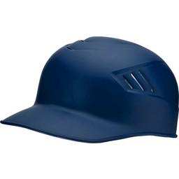 Rawlings Adult Coolflo Base Coach Helmet - CFPBHM