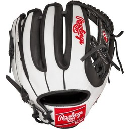 "2017 Rawlings Liberty Advanced 11.75"" Fastpitch Softball Glove: RLA315SBPT"