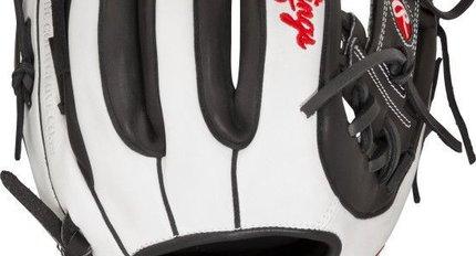 Baseball Fielders Gloves