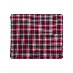 BHSBB Boxercraft - Flannel Blanket - FB250