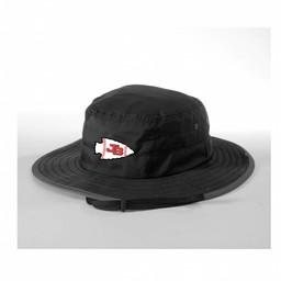 BHSBB RICHARDSON CAP 810 WIDE BRIM SUN HAT
