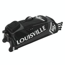 Louisville Slugger EB SERIES 7 RIG WTLEBS7RG6