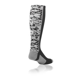 TCK Digital Camo Over-Calf DCM01