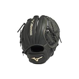 Mizuno Global Elite GGE10FP Infielder/Pitcher Glove