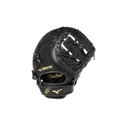 "Mizuno MVP Prospect 12"" Youth GXF102  First Base Mitt - 312110"