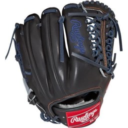 "Rawlings PRO PREFERRED 12"" DALLAS KEUCHEL-  PROS206"
