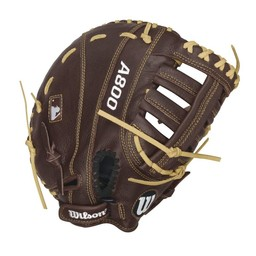 """Wilson Showtime Youth First Base Mitt -11.5"""""""