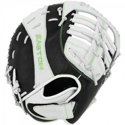 Easton Synergy Elite Series 1st Base Glove 13in SYEFP3000