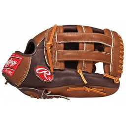 Rawlings Gold Glove Legend Series 12.75 inch: GGL302CV