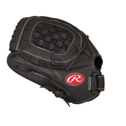 Rawlings Champion Fastpitch 12 inch Glove: CFP120