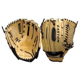 Easton Natural Elite Fastpicth 12.5 inch Glove - NEFP12