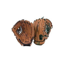 Mizuno Franchise Finch Series Utility Glove: GFN1209