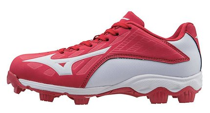 Youth Molded Cleats