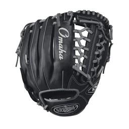 "Louisville Slugger Omaha 11.75"" Pitcher's Baseball Glove  WTLOM171175"