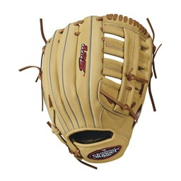 "Louisville Slugger 125 Series 12.5"" Outfield Glove - WTL1217125"