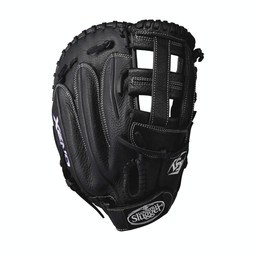 "Louisville Slugger  XENO 13"" First Base FP Glove WTLXN17BM"