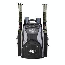 Louisville Slugger Series 9 Stick Pack WTLEBS914-SPPL