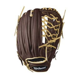 "Wilson Showtime SP Softball Glove 14"" WTA08RS1714"