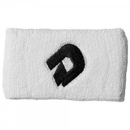 "DeMarini 2"" Wristband"