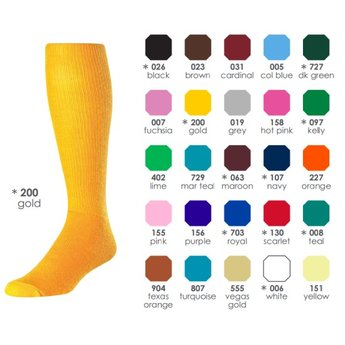 TCK Multisport Socks