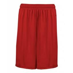 Badger B-Core Pocketed Shorts - 4119