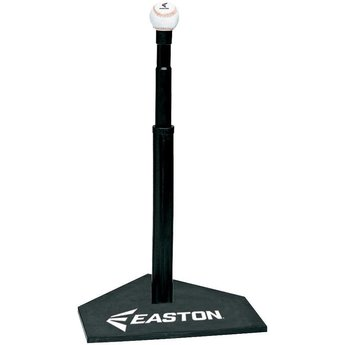 Easton Deluxe Batting Tee - A162674