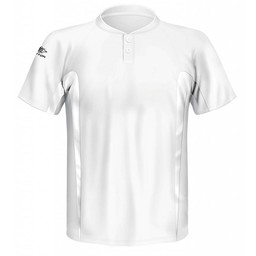 Easton Dual Focus Jersey Adult: A164321 Youth: A164322
