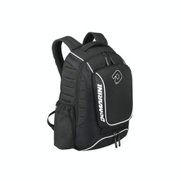 DeMarini Momentum Backpack-WTD9407