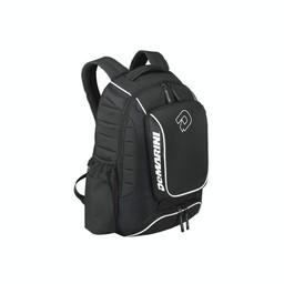 DeMarini Momentum Backpack-WTD9407