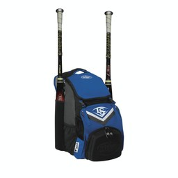 Louisville Slugger Series 7 Stick Pack-WTLEBS7SP6