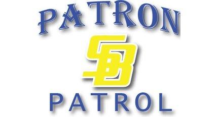 SB Patron Patrol