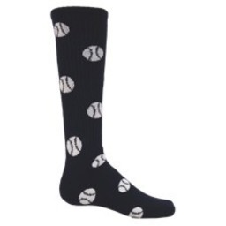 Red Lion Socks-Baseball/Softball