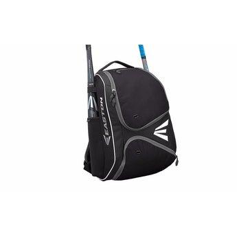 Easton Bat Pack E210BP-A159018