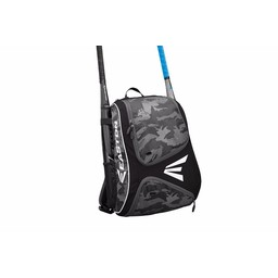 Easton E110BP Sports Utility 2.0 Team BackPack - A159019