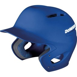DeMarini Paradox Fitted Pro Batting Helmet-WTD5401