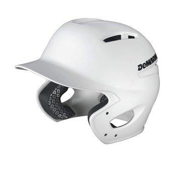 DeMarini Paradox Fitted Pro Batting Helmet-WTD5401