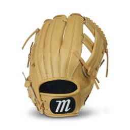 "Marucci Founder's Series Single Post 11.75"" - M13FG1175SP"