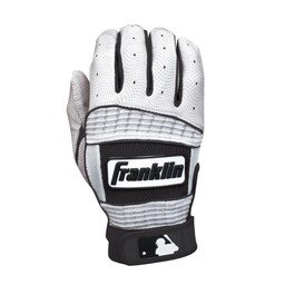 Franklin Sports MLB Neo Classic II Adult Batting Gloves