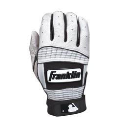 Franklin Sports MLB Neo Classic II Batting Gloves -  Adult