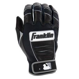 Franklin Sports Youth CFX Pro Batting Gloves