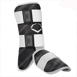 EvoShield MLB Youth Batter's Leg Guard Speed Stripe- WTV2046111