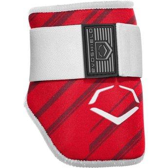EvoShield MLB Adult Batter's Elbow Guard Speed Stripe- WTV2046120