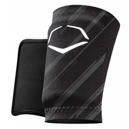 EvoShield MLB Adult Protective Wrist Sleeve Guard Speed Stripe - WTV2045150