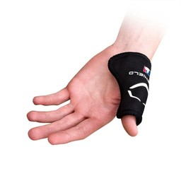EvoShield MLB Catcher's Thumb Guard - WTV2044130