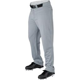 Wilson Men's Pro T3 Premium Relaxed Fit Baseball Pants WTA4440