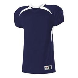 Alleson Elusive Cut Football Jersey - 753EY